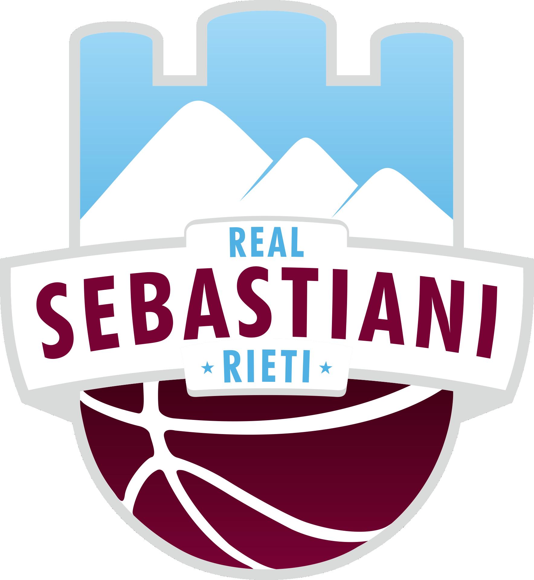 Real Sebastiani Rieti
